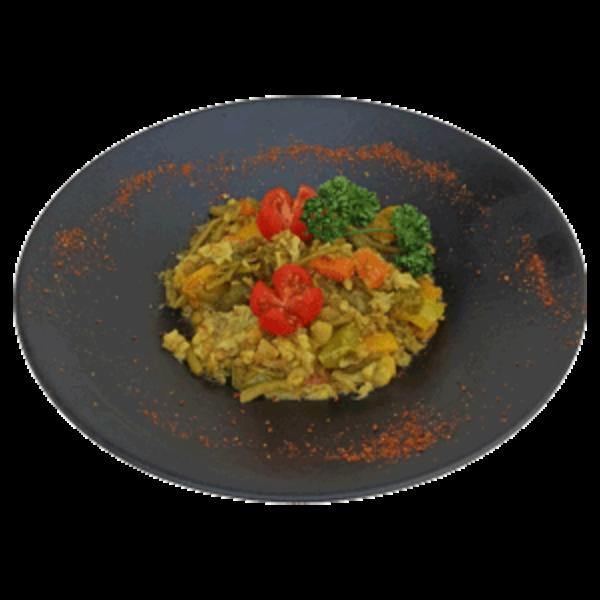 curry-vegan (Copy)