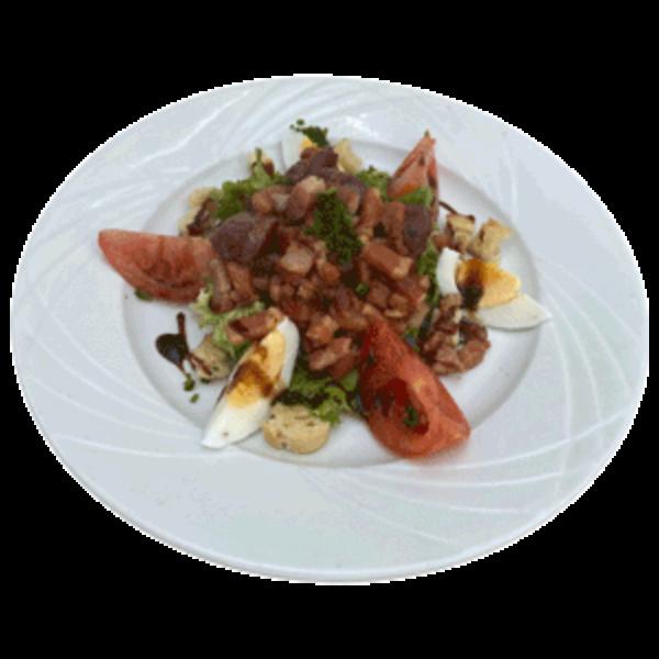 salade-de-gésiers (Copy)